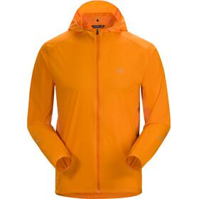 Arc'teryx Incendo - Veste Homme - orange